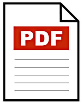 無料オンライングループ講義申込書.pdf